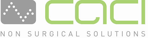 CACI Non Surgical Solutions Logo