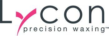 Lycon Wax systems logo