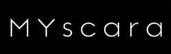 MYscara-logo