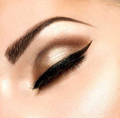 Brows by Mii