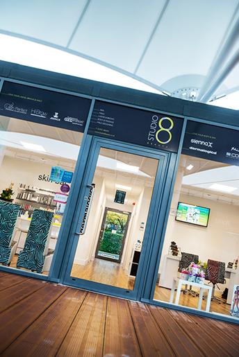 Studio-8-Beauty-Salon-Entrance