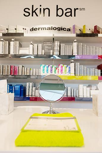 Studio-8-Beauty-Salon-Skin-Bar-2