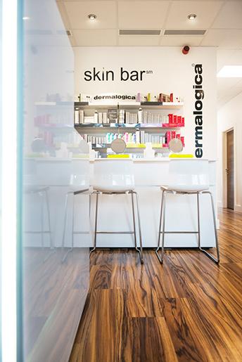 Studio-8-Beauty-Salon-Skin-Bar-3