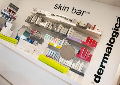 Studio-8-Beauty-Salon-Skin-Bar