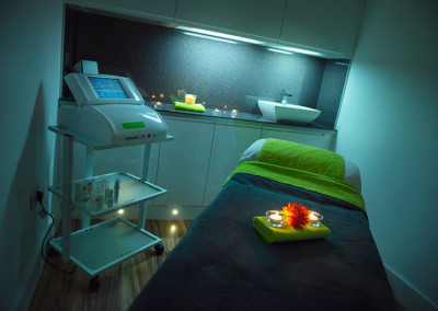 Studio-8-Beauty-Salon-Treatment-Room