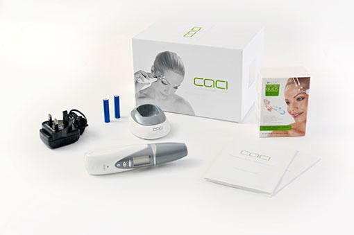 CACI Microlift Kit
