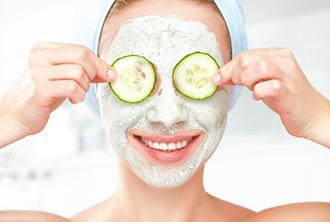 Best Facial Masques 78