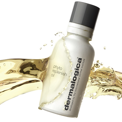 Dermalogica Phyto Replenishing Oil