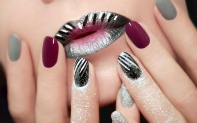 Gel Polish for fabulous looking Nails