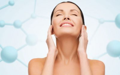 Microdermabrasion Advanced Facial Skincare