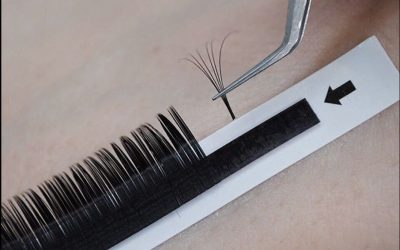 Russian Lashes or Classic Eyelash Extensions